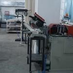 ray-kapak-makinalari (1)
