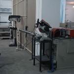 ray-kapak-makinalari (2)