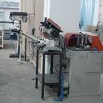ray-kapak-makinalari (3)